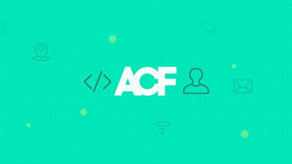 Обложка к записи Как активировать ACF Pro через WP CLI