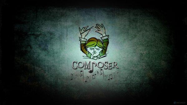 Обложка к записи Как добавить форк зависимости в Composer