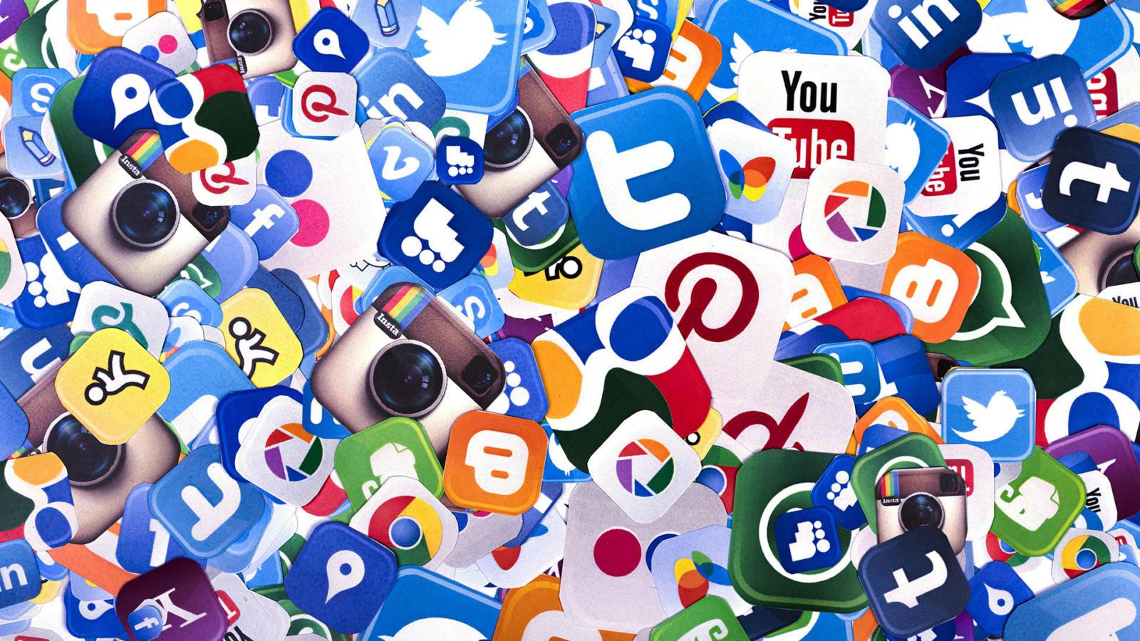 Обложка к записи Как сбросить кэш URL в социальных сетях
