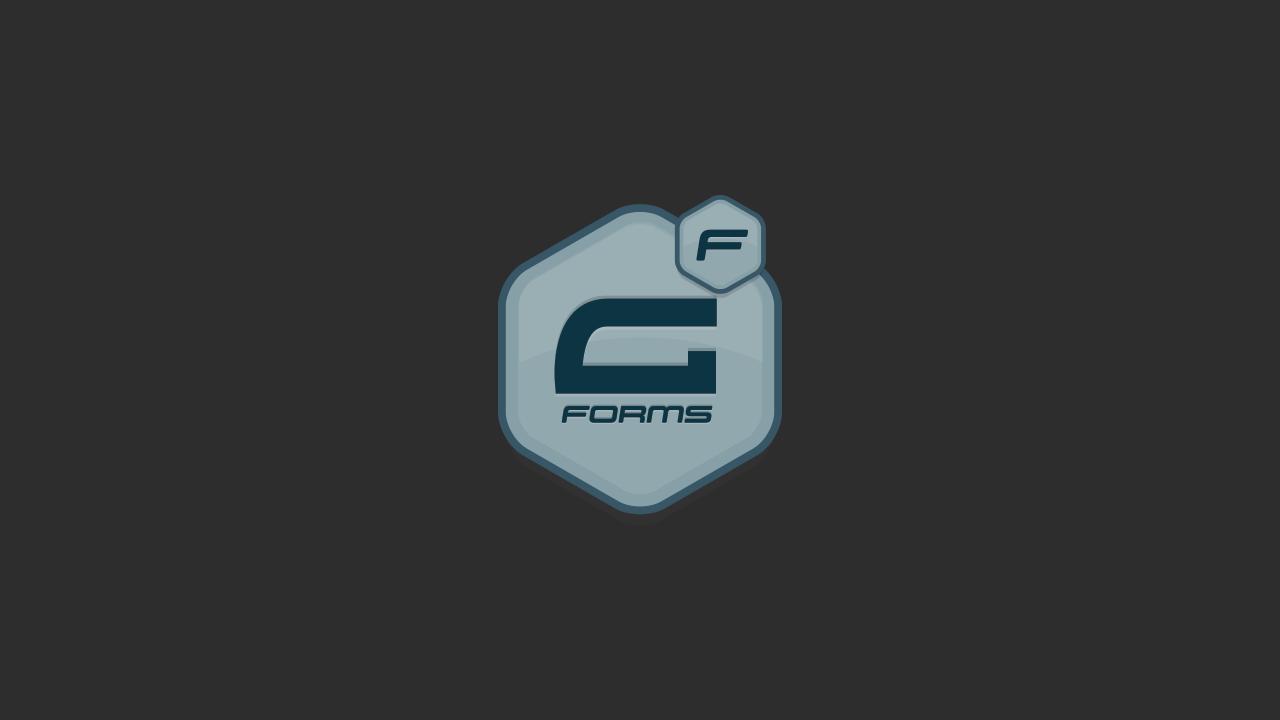Обложка к записи Как задать свои идентификаторы для полей в Gravity Forms