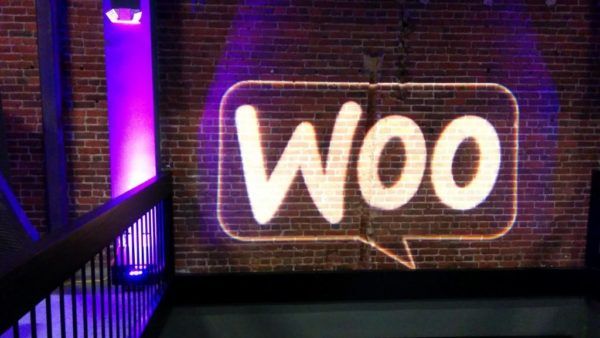 Обложка к записи Дропдаун с количеством товара в WooCommerce