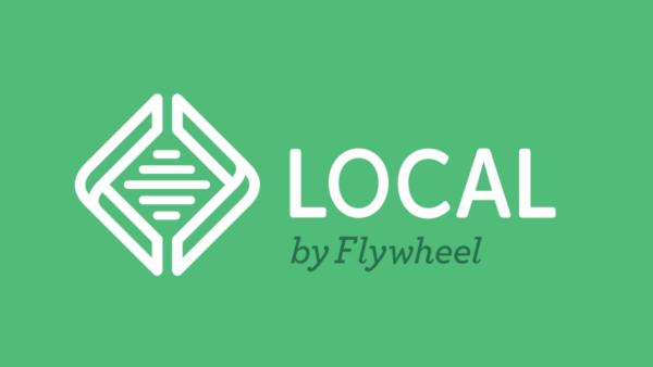 Обложка к записи Local Lightning — локальная разработка под WordPress
