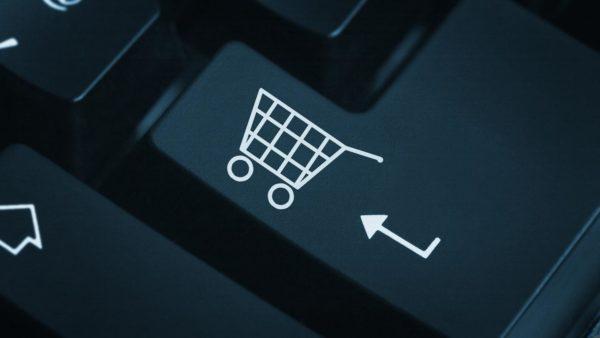 Обложка к записи Автообновление корзины WooCommerce
