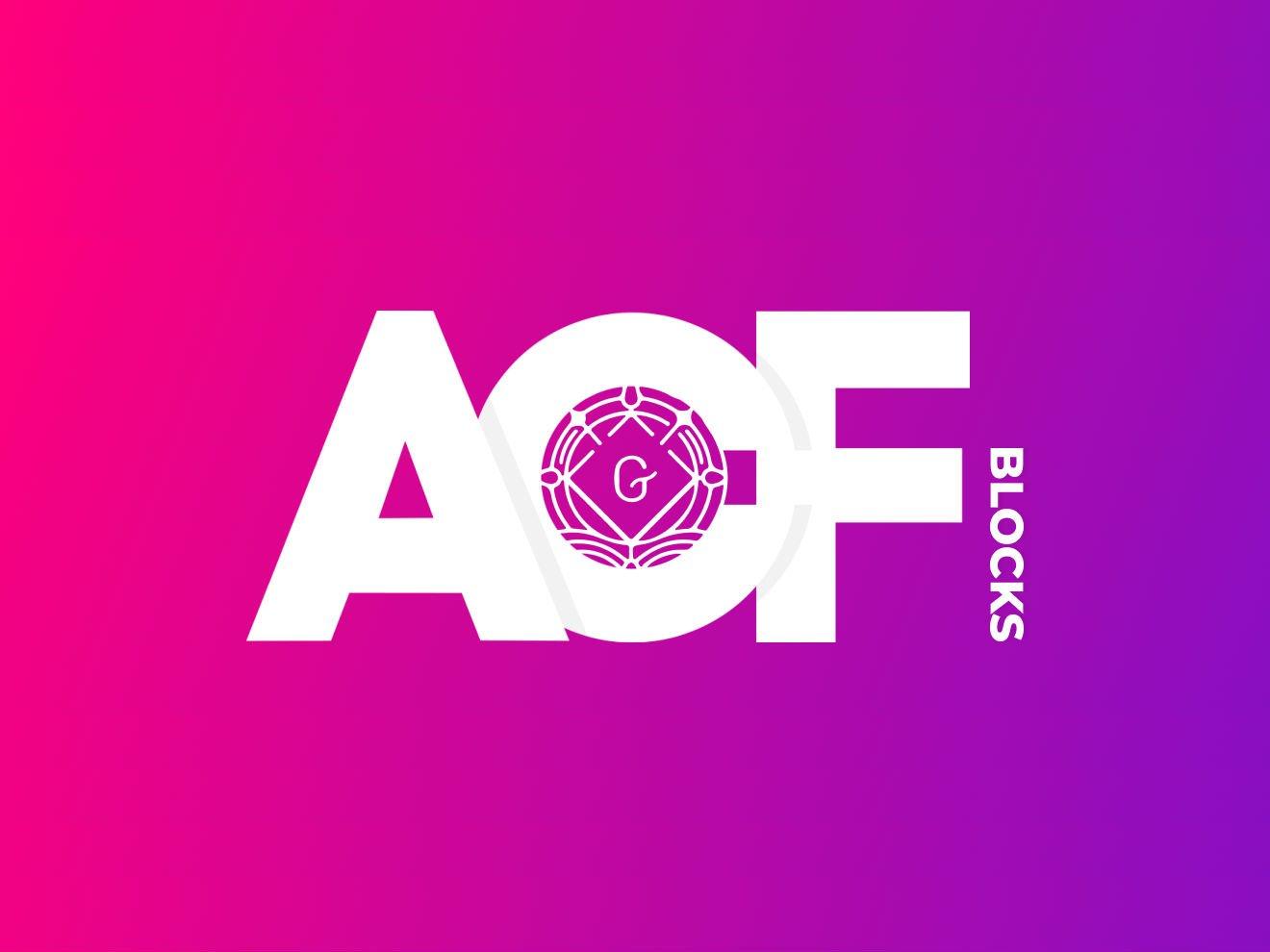 Обложка к записи Создание Gutenberg блоков при помощи плагина ACF Pro