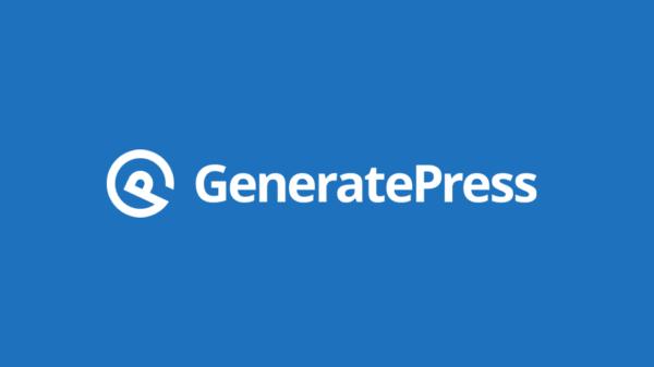 Обложка к записи Как добавить хлебные крошки в тему GeneratePress