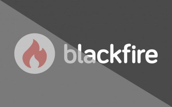 Обложка к записи Установка Blackfire в Local Lightning