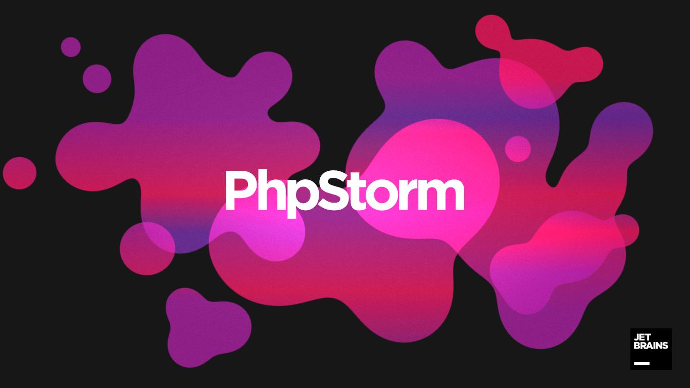 Обложка к записи #1 Множественные курсоры в PhpStorm