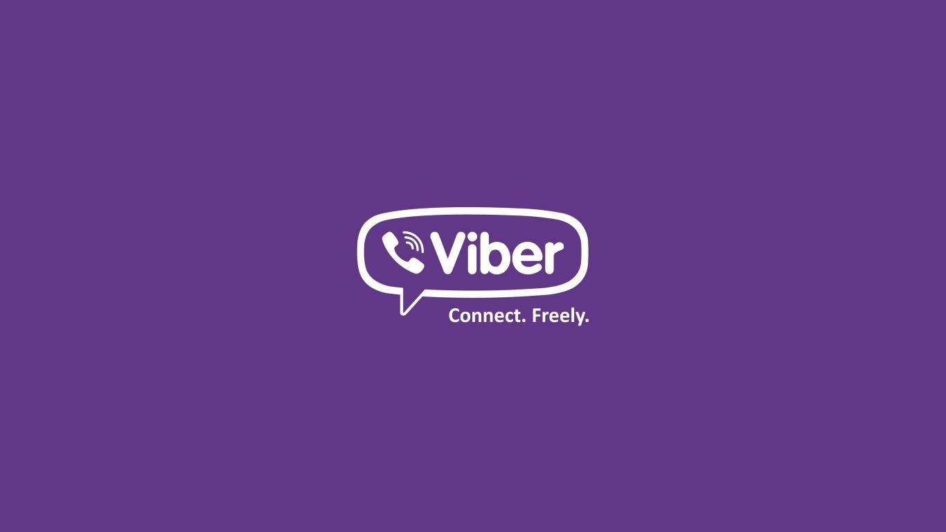 Обложка к записи Ставим правильные ссылки на Viber