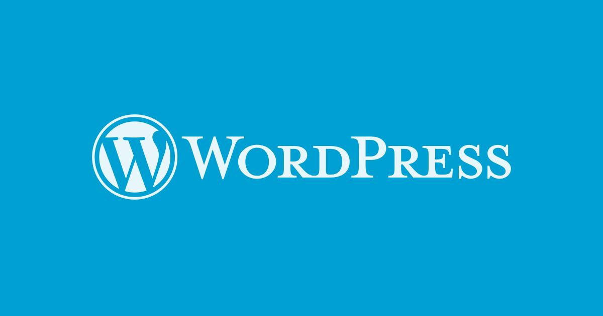 Обложка к записи Отключение обработчика фатальных ошибок WordPress