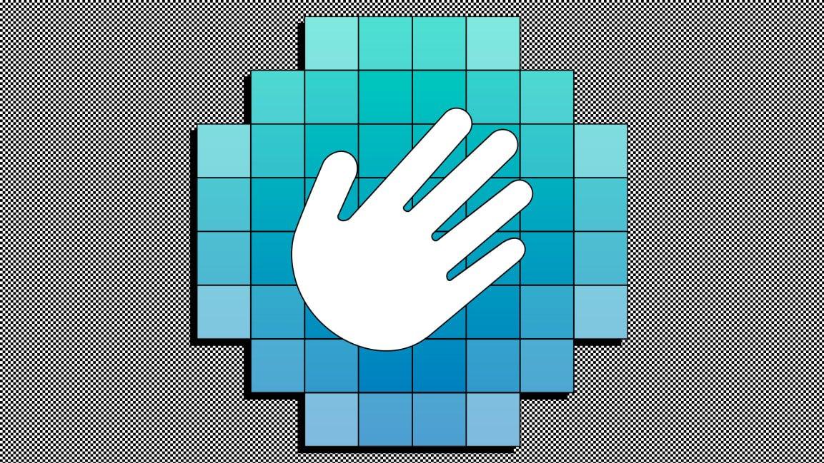 Обложка к записи Как использовать hCaptcha на чистом PHP