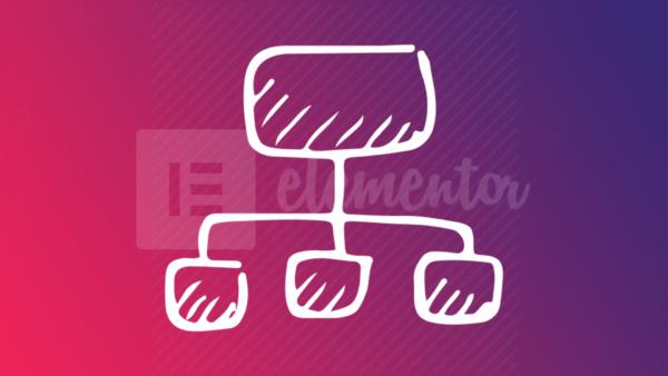 Обложка к записи Маска ввода номера телефона в Elementor