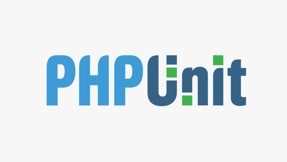 Обложка к записи Модульное тестирование (Unit tests) с помощью PHPUnit