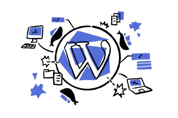 Обложка к записи Модульное тестирование WordPress (PHPUnit, WP_Mock)