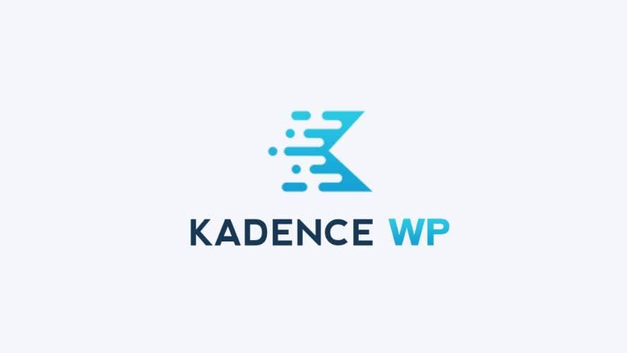 Обложка к записи Похожие записи в теме Kadence