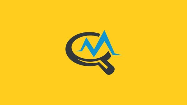 Обложка к записи Отладка запросов WordPress REST API с Query Monitor