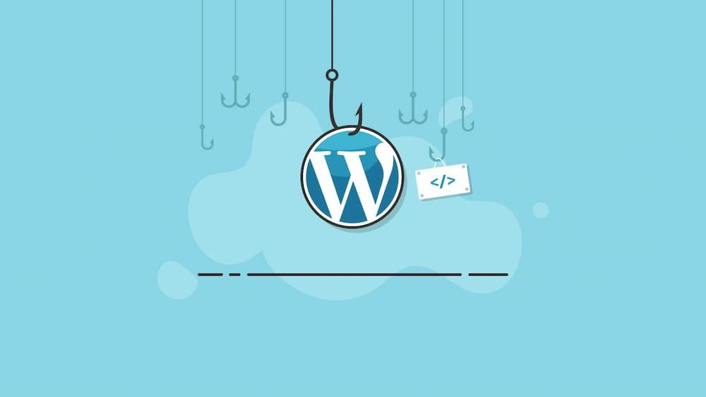 Обложка к записи Что такое WordPress хуки и как их использовать?